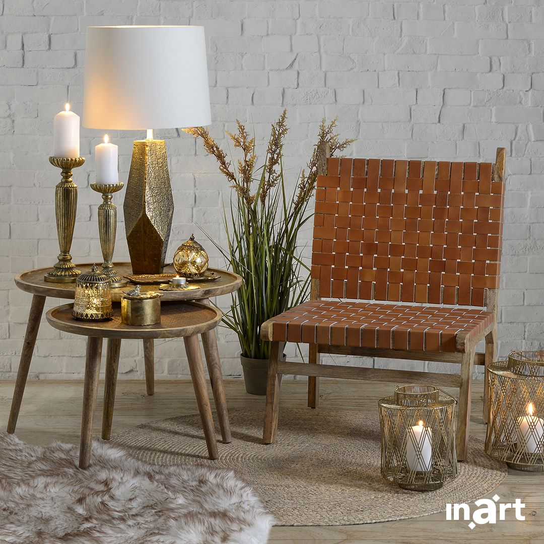A Feeling Of Coziness And Warmth A Heavenly Living Room Co