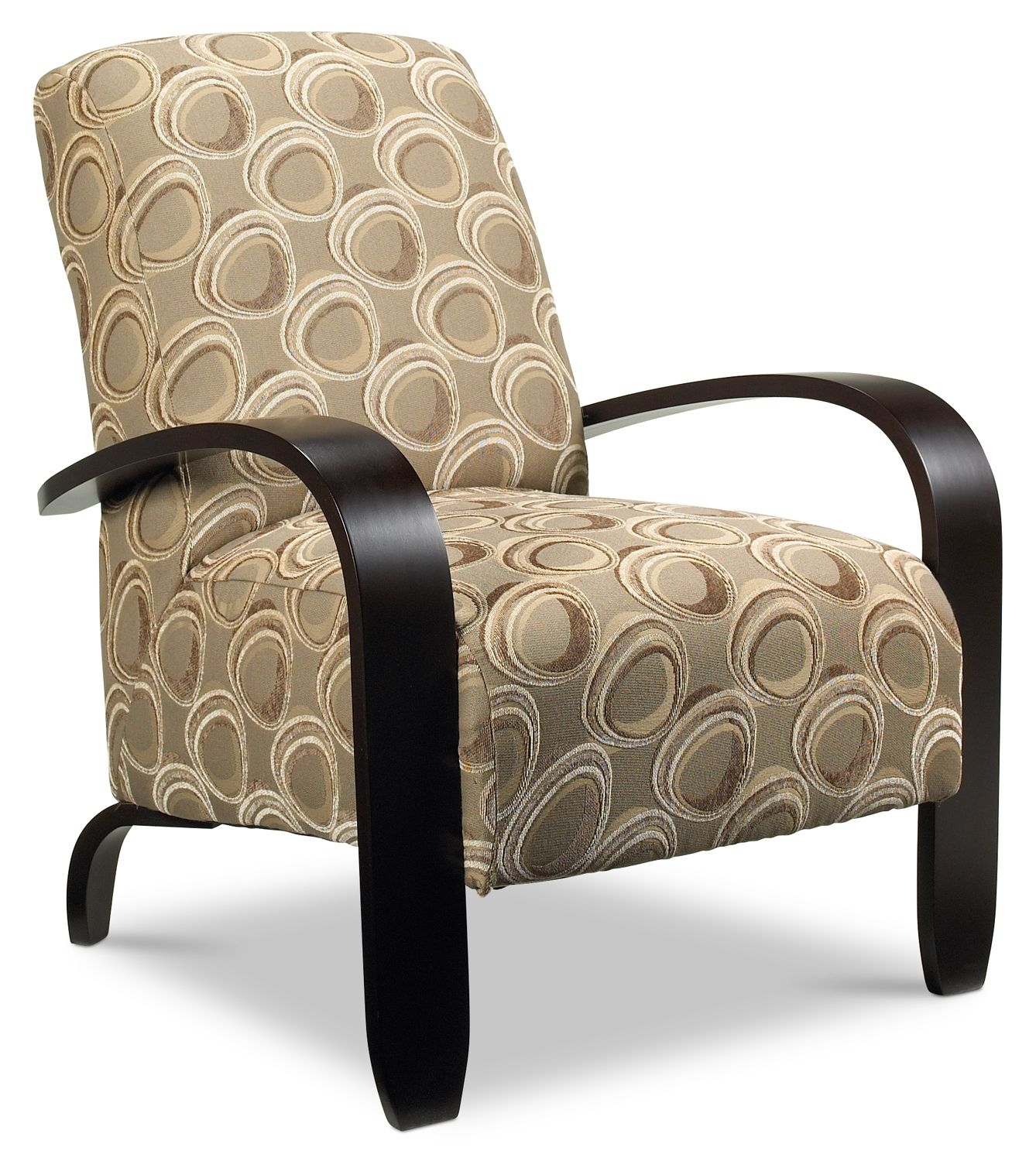 Maravu Upholstery Accent Chair Leon S With Images Upholstery