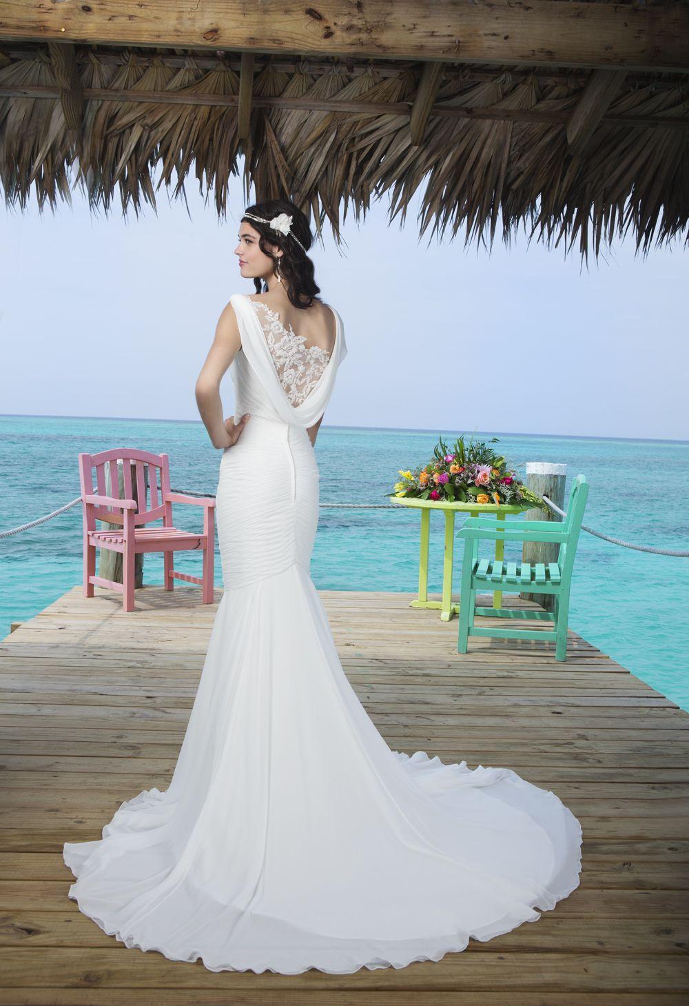 Sincerity 3772 from Bridal Shop Romford 01708 743999 www.bridalshopltd.co.uk
