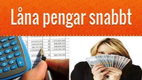 Hur mycket får man låna?