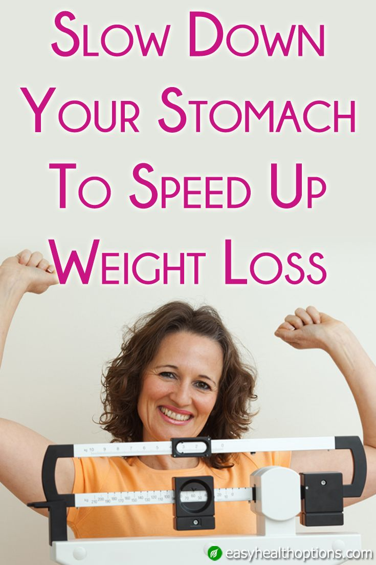 Will your face look thinner if you lose weight picture 4