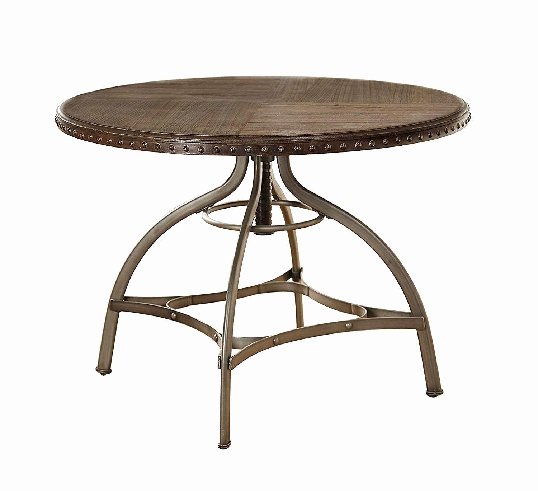 Heavy Duty Patio Furniture Elegant Amazon Com Wood Style Furniture Decker Modern Adjustable Gamak