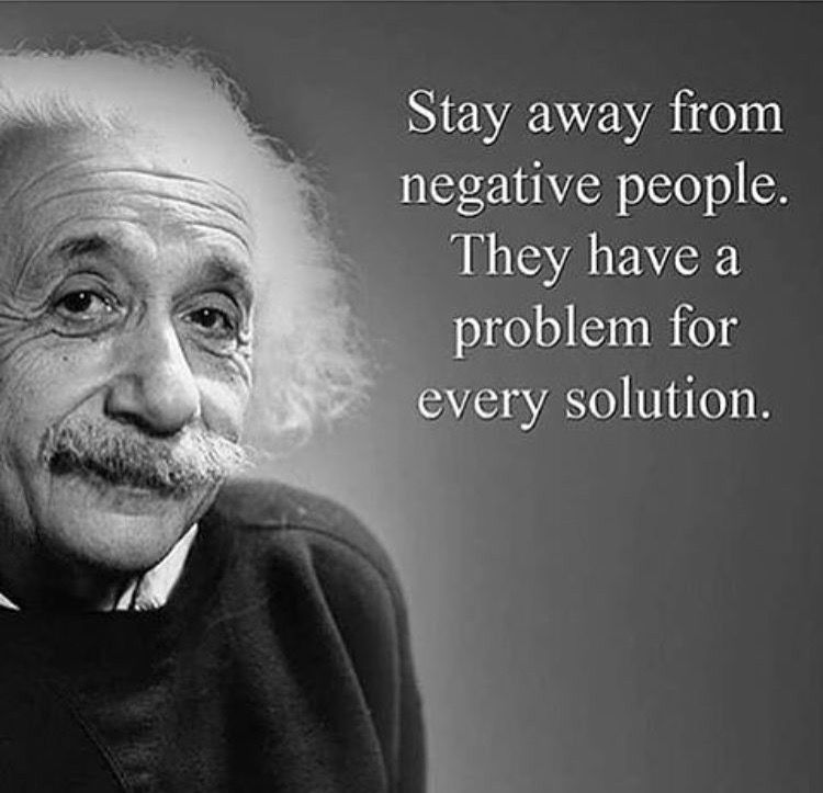 Einstein Quotes: Positive, Motivational & Healing Quotes