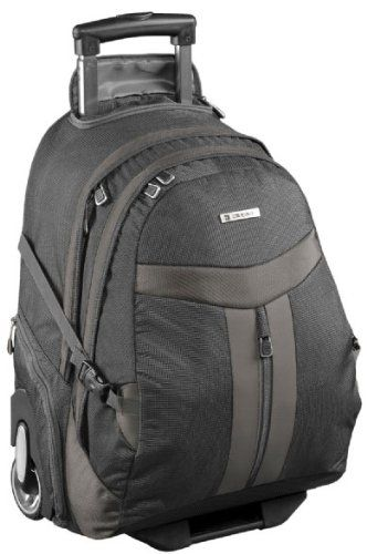 Caribee Time Traveller 20\' Rolling Pack