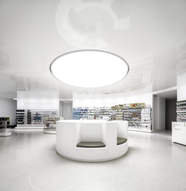 17 Best Images About Pharmacy Architecture Designs On Pinterest