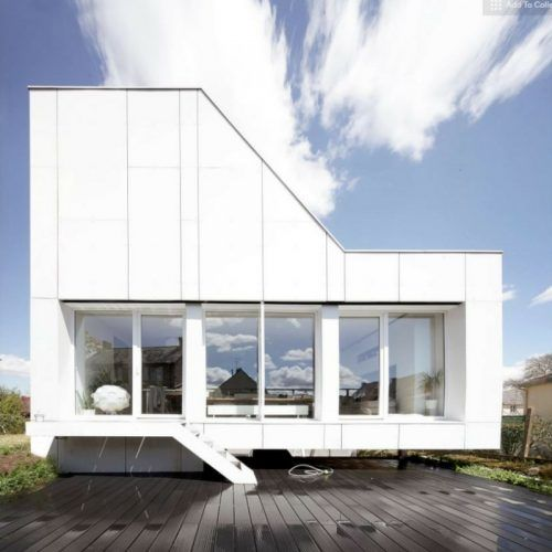 FLYING BOX SHIPPING CONTAINER HOUSE | Container Homes Design ... on paper houses, open houses, homeless people houses, 22 container houses, shipping boxes, shipping container buildings, tiny tree houses, storage bin houses, handmade houses, storage container houses, frame houses, shipping container apartments, shipping container mansion, metal shop houses, small prefab houses, shipping container cabin,