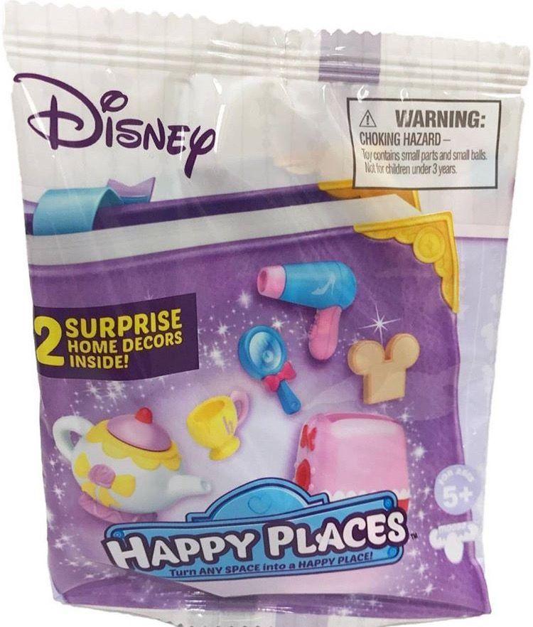 Pin By Tamela Gentry On Shopkins Shopkins Happy Places Shopkins Toys Shopkins Happy Places Disney