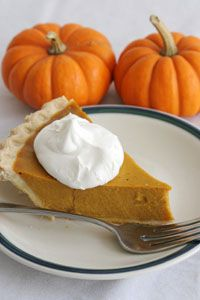 Pumpkin Recipes-  Walnut Creek Cheese - Amish Country's Finest Foods
