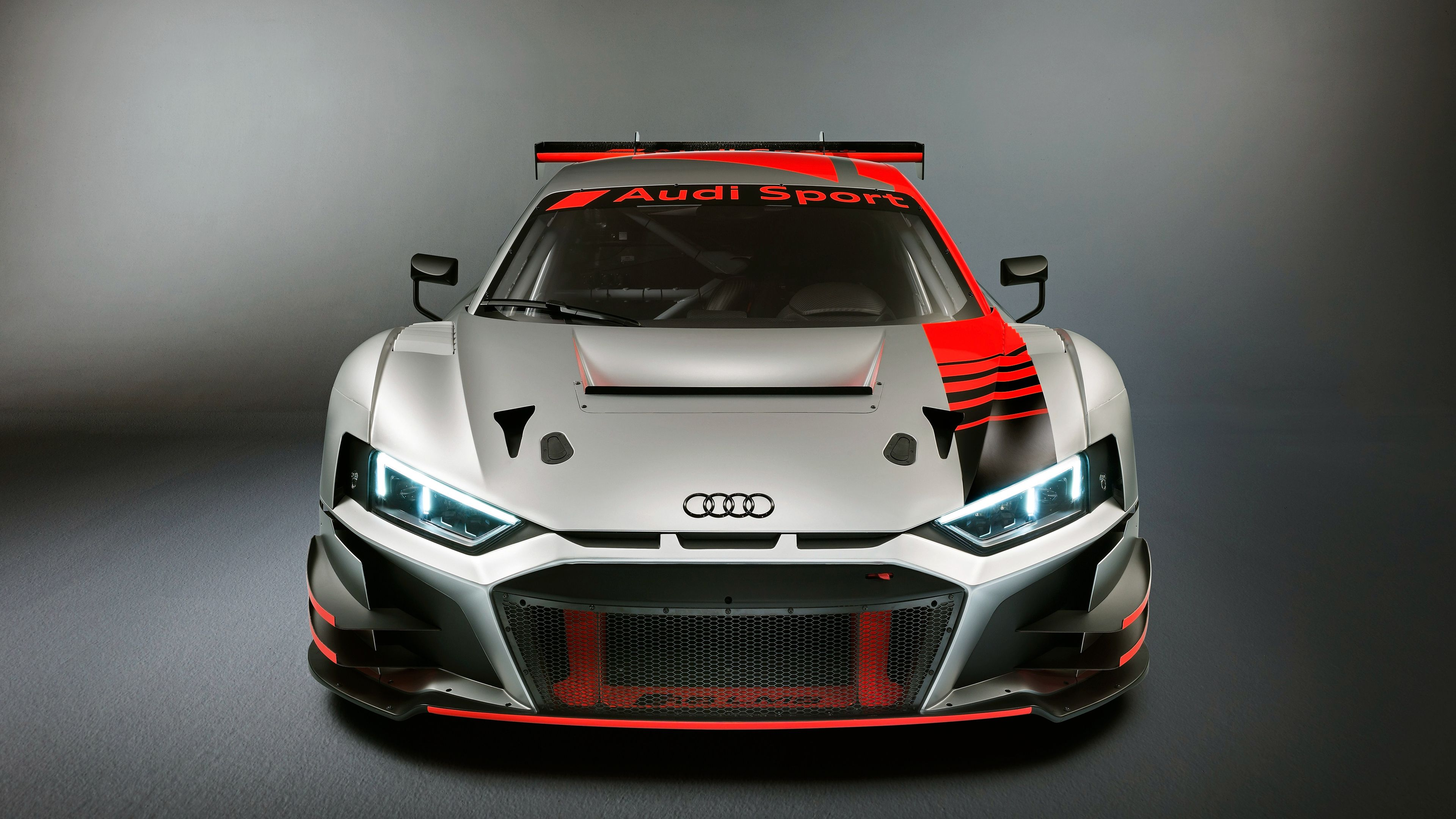 Wallpaper 4k Audi R8 Lms 2019 4k 2019 Cars Wallpapers 4k Wallpapers Audi R8 Lms Wallpapers Audi R8 Wallpapers Audi Wallpapers Cars Wallpapers Hd Wallpaper Spor Arabalar Yaris Arabasi Super Araba