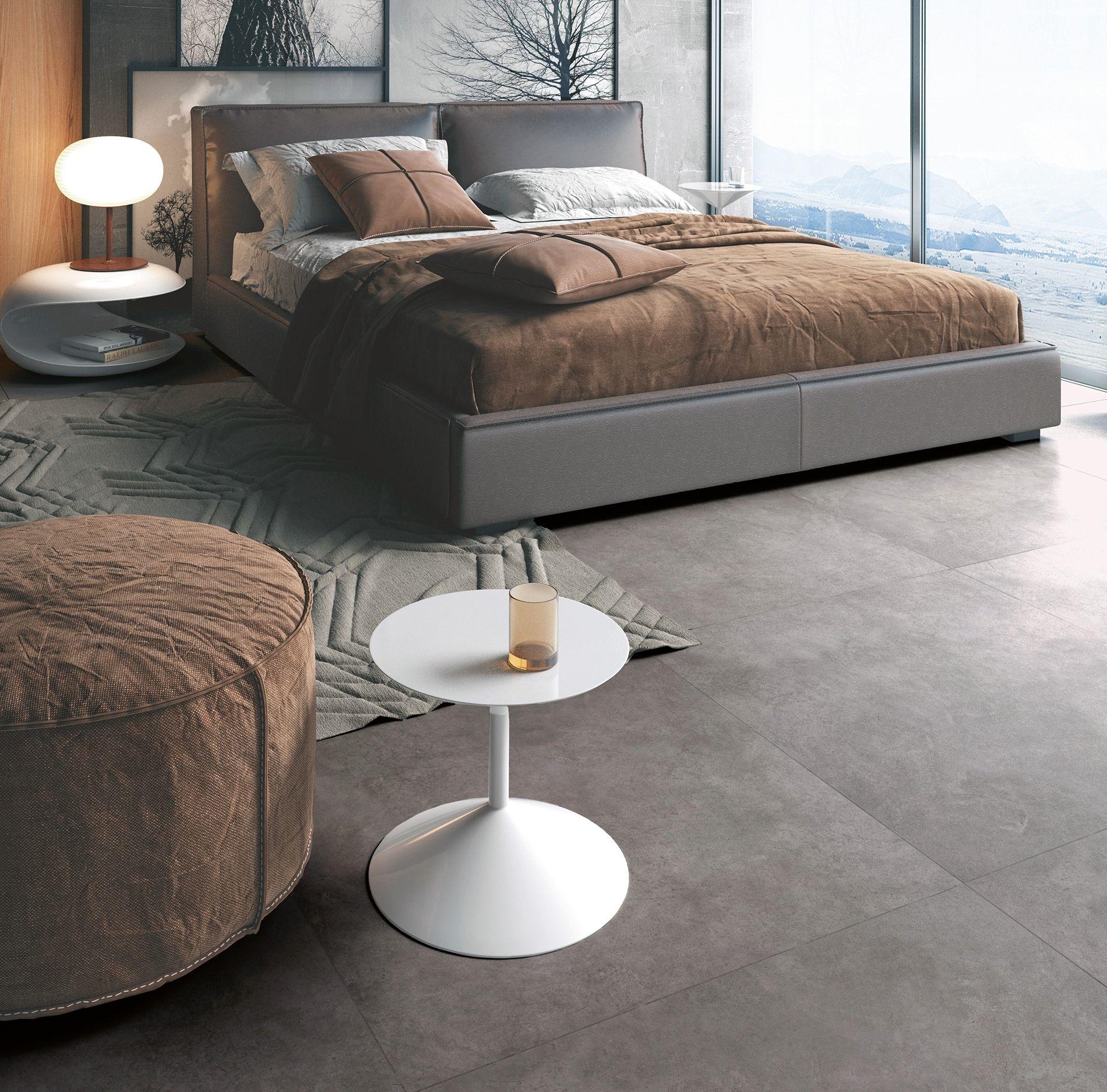 Chambre Design En 2020 Chambre Design Decoration De Sol Design