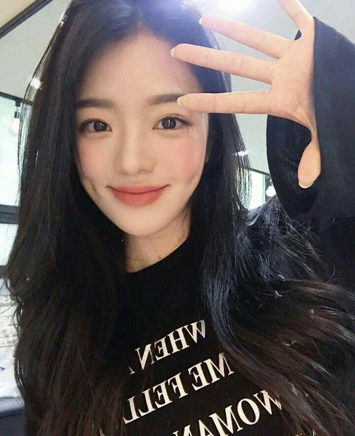 Love is Poison ~ BTS Lovestory  - Kurz die wichtigsten Personen: ,  #BTS #die #Jungkook #koreanbeautyulzzang #Kurz #Love #Lovestory #Personen #Poison #wichtigsten