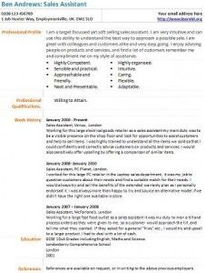 catering assistant cv example   learnist org    pinterest   cv    catering assistant cv example   learnist org    pinterest   cv examples and catering