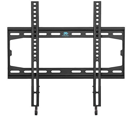 Mounting Dream MD2361K TV Wall Mount Bracket for Most 2655