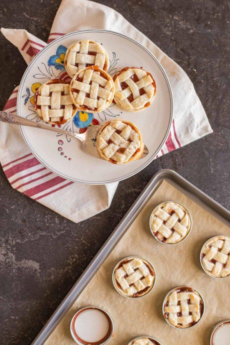 20 Delicious Recipes you can Make in a Mason Jar