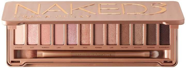 Aye-sha: more here Apply: 1k faves | Naked Smoky: ad