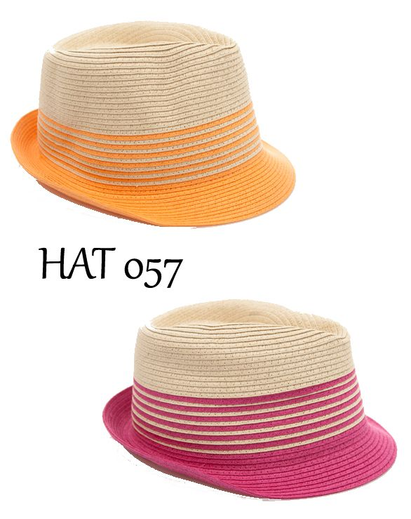 Borsalino Bi-color disponible en la shop on.line de www.tantraimpex.com. #tantraimpex#shoponline #hat #summer