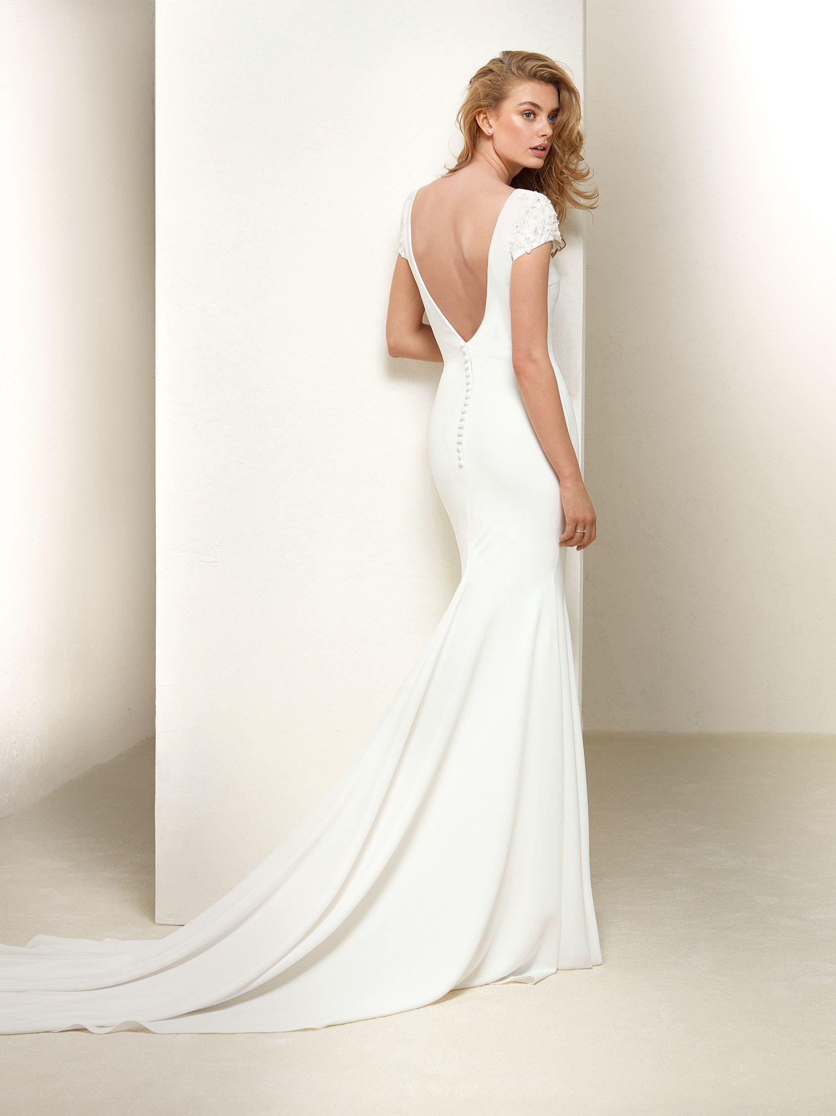 Brautkleid Ärmel japanischer Stil | Bridal | Pinterest | Japanese ...