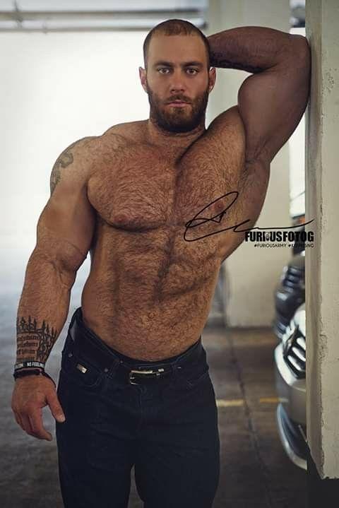 Pin von MidjaBrann auf Handsome Men | Jungs, Kerle und Bodys