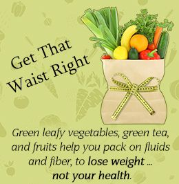 Natural supplements for burning belly fat photo 10
