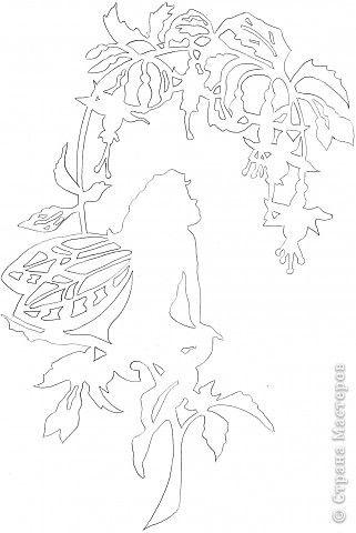 Vyrezanie Siluetnoe Vytynanki Lyudi Foto 6 Iskusstvo Vyrezaniya Po Bumage Kirigami 3d Iskusstvo Na Bumage