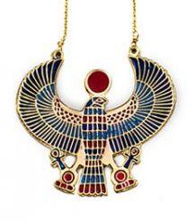 Bachelorette Emily Maynard's necklace