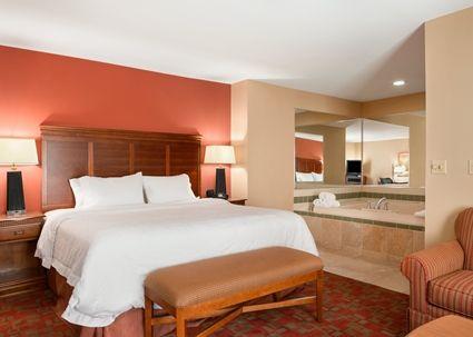Hampton Inn Athens Athens Hotel Hampton Inn Room Design Images