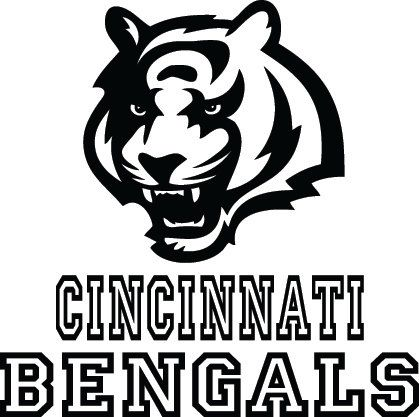 bengal logo coloring pages - photo#16