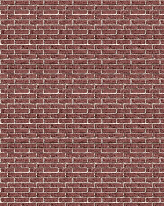 Download Dollhouse Wallpaper Brick 60 Projects To Try Paper Fascinating Brick Pattern Paper
