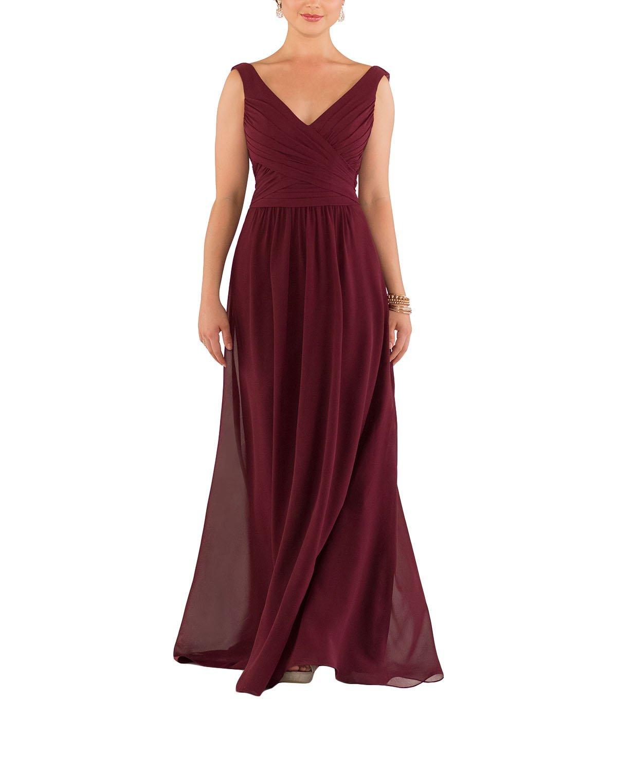 Sorella vita style current fashion trends stella york and