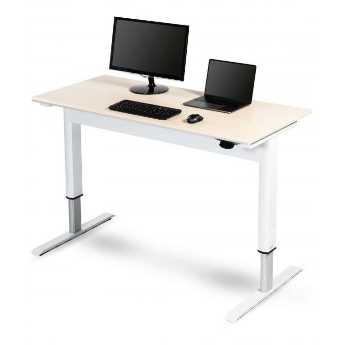 Pneumatic Adjustable Height Standing Desk Adjustable Office Desks Adjustable Height Standing Desk Standing Desk