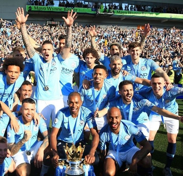 Best Manchester City Image By Ashleigh On Mcfc Manchester 400 x 300