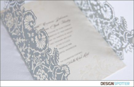 Andrea I Want To Do Somthing Like This For You Laser Cut Wedding