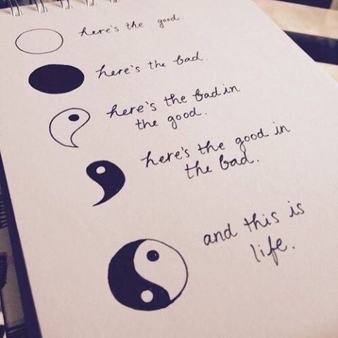 Drawing quotes Calligraphy quotes Life quotes Quotes deep Cute quo