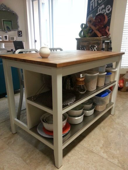 loading home furniture stenstorp kitchen island kitchen kitchen island. Black Bedroom Furniture Sets. Home Design Ideas
