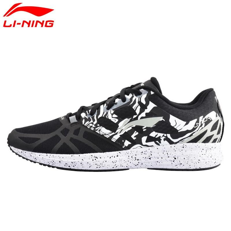 8301feda99b Li-Ning Men s Speed Men s Shoes