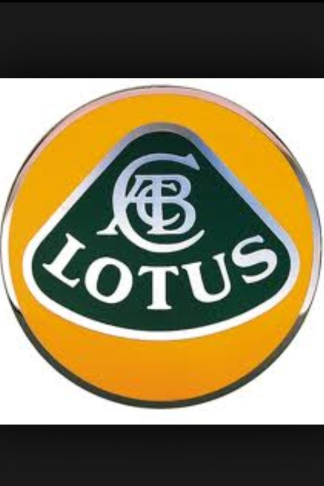 Pin By Patrick V On Car Emblem Lotus Lotus Car Cars