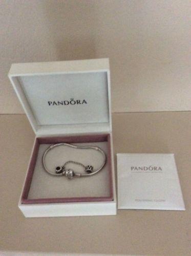 pandora bracelet https://t.co/4mHwTex9yx https://t.co/ZHt6EZkrBA