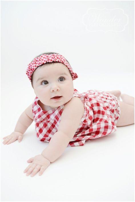 Kinderfotografie Kinderfotoshoot Babyfotografie Babyfotoshoot http://www.wonder-fotografie.nl