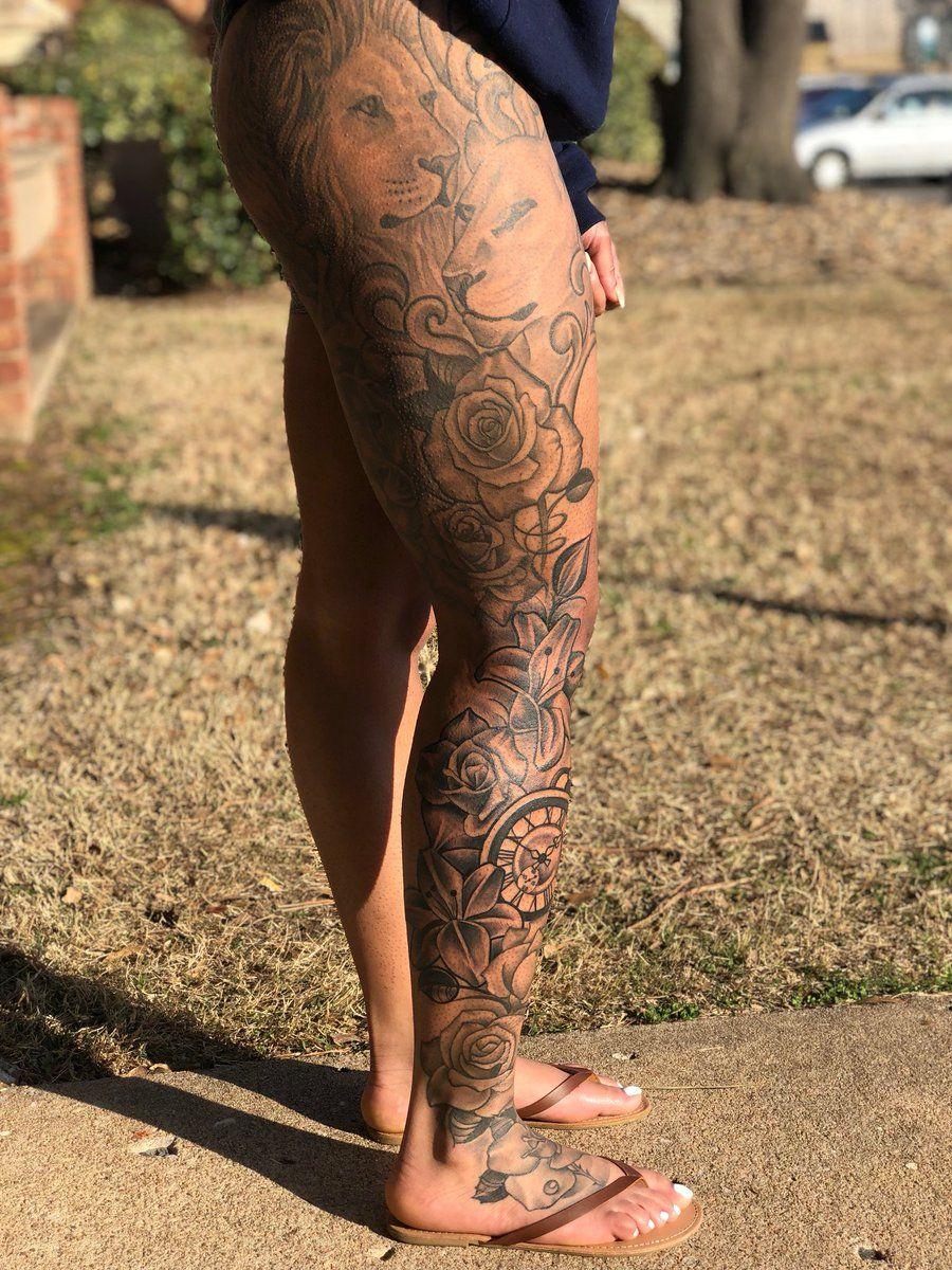 Photo of #tattoo #tattoosideas #tattooart # tattoo # tattoo art
