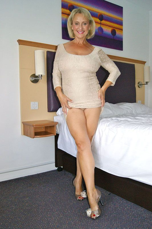 cade milf women Updated frequently massive collection of picture galleries of hairy women they are lovely created from leading adult pay sites members area content.