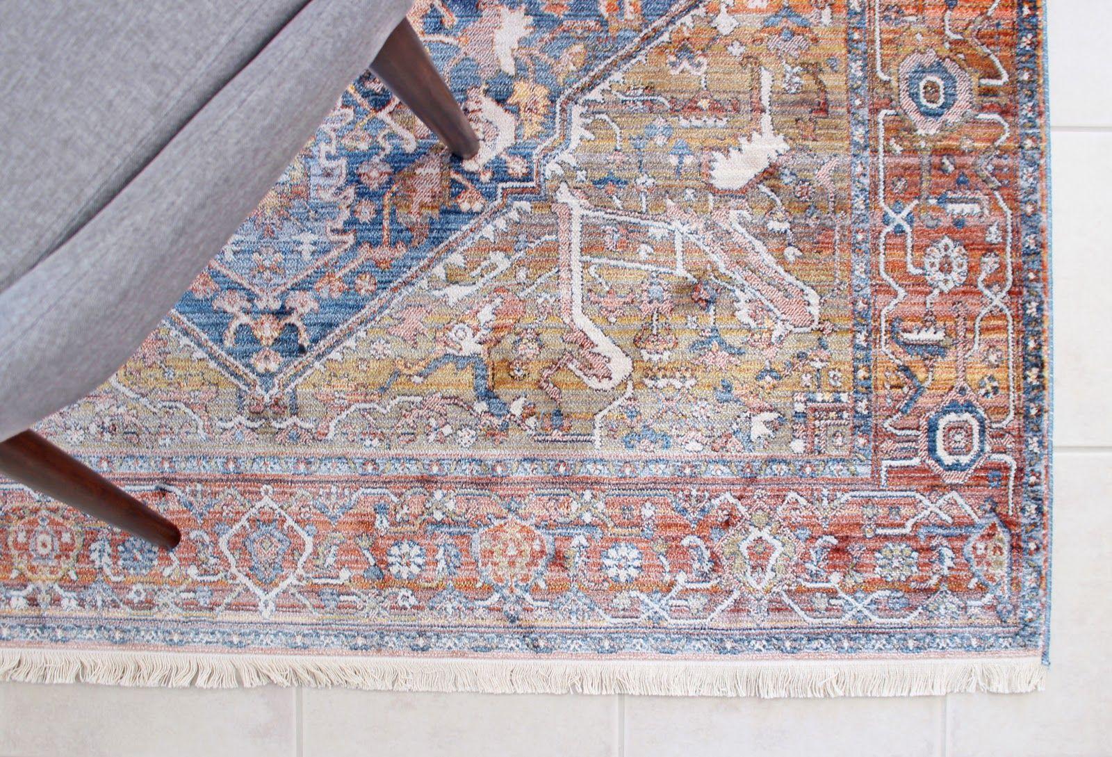 Credenza La Dolce Vita : Am dolce vita vintage style rugs rug edessa tribal