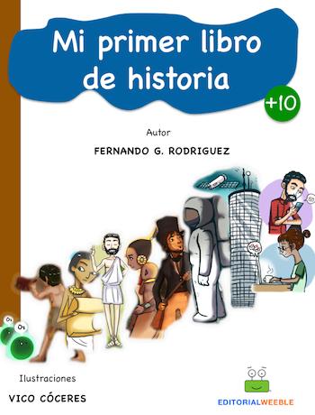 Educar En Valores El Respeto En Clave De Ninos Ciencias Sociales Primaria Libro De Historia Ciencias Sociales