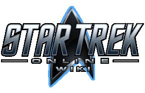 Global Channel Directory Star Trek Online Wiki Star Trek Online Refit Main Page