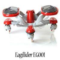 Eagilider-EG001