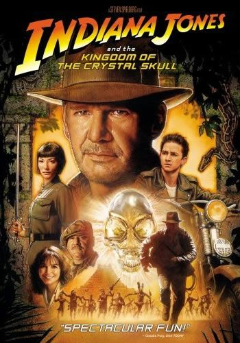 Indiana Jones 2 Full Movie In Hindi Downloadinstmankgolkes