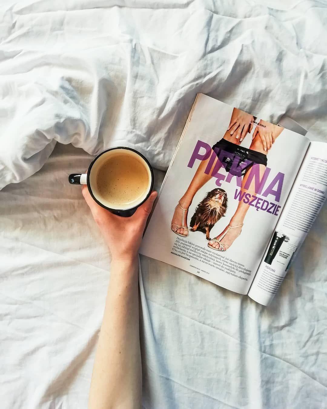 ✔pictame webstagram 🔥🔥🔥 Instagram post by @gunia_baby | Nasze pobudki ostatnio są zdecydowanie zbyt wcześnie! -------------------- Cześć! ------------- ▪️ ▪️ ▪️ | 🔥GPLUSE.CLUB