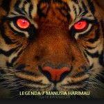 7 Manusia Harimau Pdf