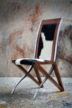 Photo of Vintage Industrial Furniture Ideas