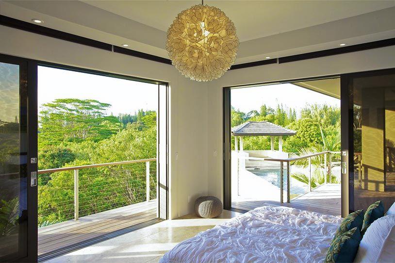 Hale kai kane kauai 16 bedroom view kauai beautiful