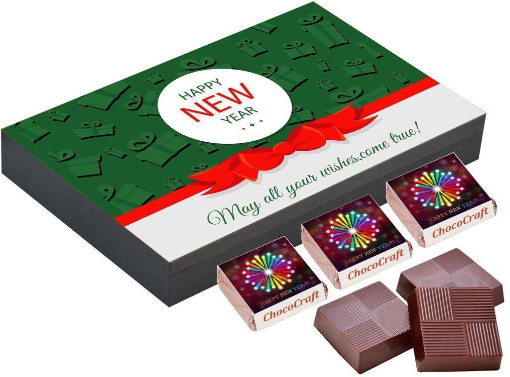 New year gifts for boyfriend | Chocolate gifts | Boyfriend ...